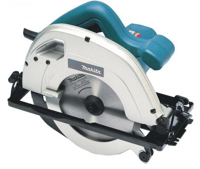 electric saw makita 4030a reviews