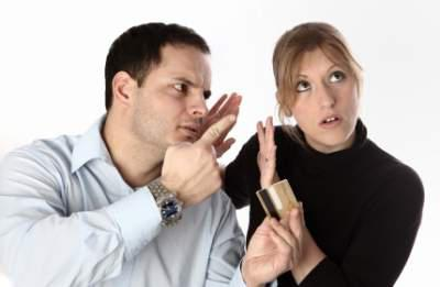 signs of wife's infidelity physiological